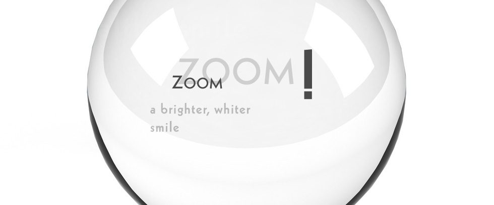 zoom2chair.jpg